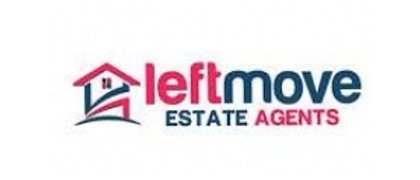Left Move Estate Agents