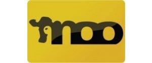 moocreations Ltd