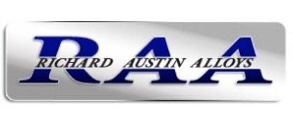 Richard Austin Alloys Ltd