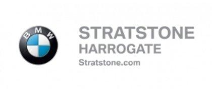 Stratstone Harrogate