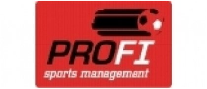 PROFI SPORTS MANAGEMENT