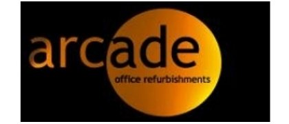 ARCADE OFFICE REFURBISHMENTS LTD
