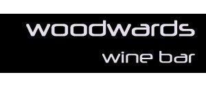 Woodwards Wine Bar