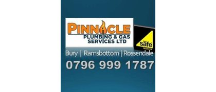 Pinnacle Plumbing and Heating Services