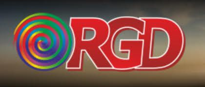 RGD Printers