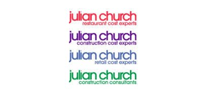 Julian Church & Associates Ltd
