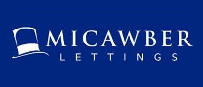 Micawber Lettings