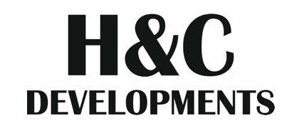 H&C Developments