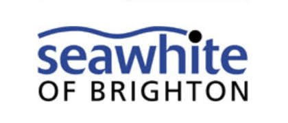 Seawhite Of Brighton