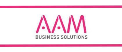 AAM Business Solutions
