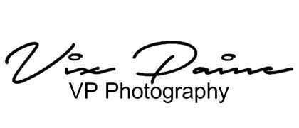 VP Photography