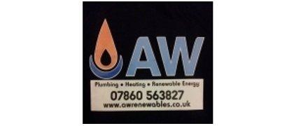 AW Plumbing and Renewable Energy