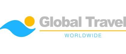 Global Travel Worldwide