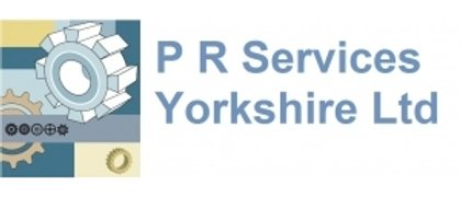 P R Services Yorkshire Ltd