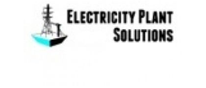 Electricity Plant Solutions Ltd
