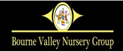 Bourne Valley Nursery Group