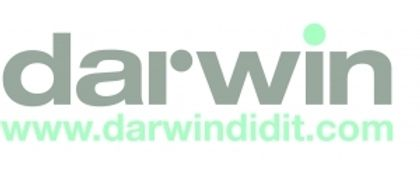 darwin press limited