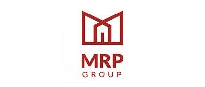 MRP Group