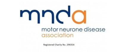 Motor Neurone Disease Association