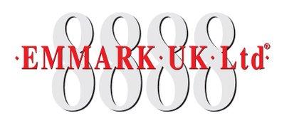Emmark UK Ltd