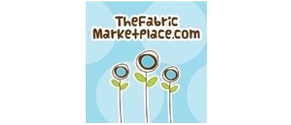 Fabric Market Place
