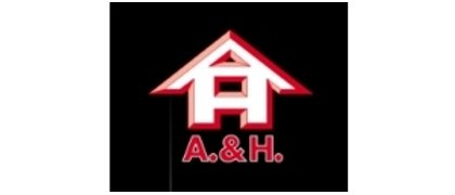 A & H Construction & Development Plc