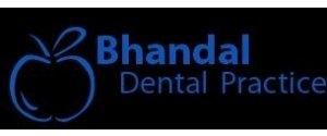 Bhadal Dental Practices