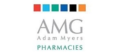 Adam Myers Pharmacies
