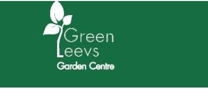 Green Leevs Garden Centre