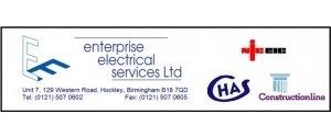 Enterprise Electrical Services Ltd