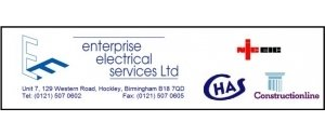 Enterprise Electrical Services Ltd