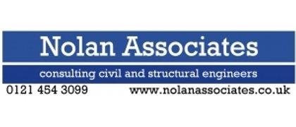 Nolan Associates