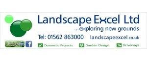 Landscape Excel Ltd
