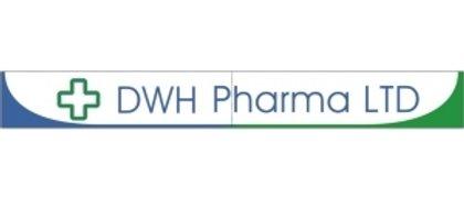 DWH Pharma Ltd