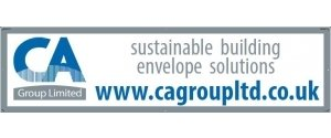 CA Group Limited