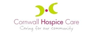 Cornwall Hospice Care