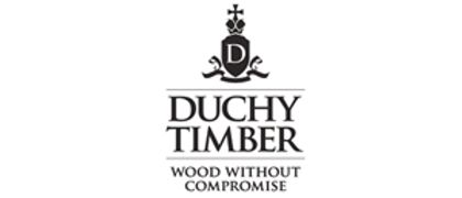 Duchy Timber