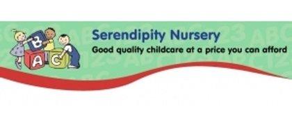 Serendipity Nursery