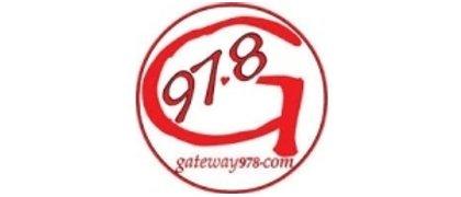 Gateway Radio