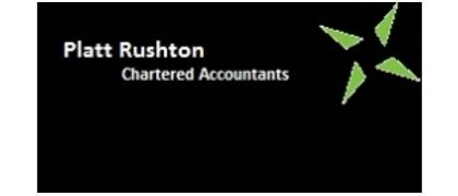 Platt Rushton Chartered Accountants