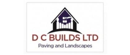 DC Builds