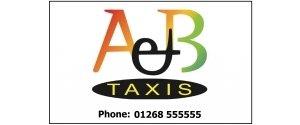 A & B Taxis