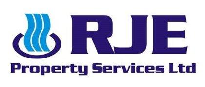 RJE Property Services Ltd
