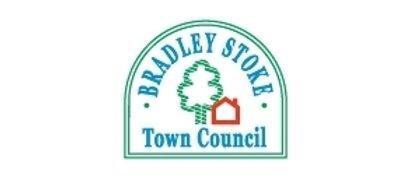 Bradley Stoke Town Council