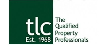 TLC Estate Agents