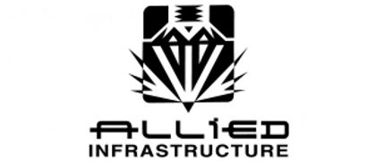 Allied Infrastructure