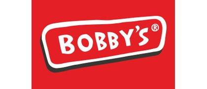 Bobby's Foods
