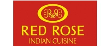 Red Rose Indian Cuisine
