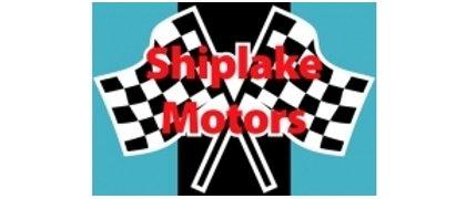 Shiplake Motors