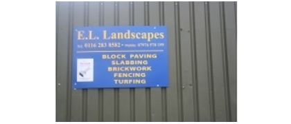 E.L. Landscapes